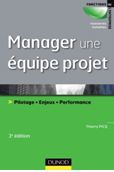 manager 1-equipe_projet-piq-dunod