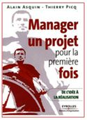 manager 1_projet-premire_fois-asquin-picq