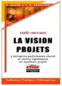 vision projets-athier-ems