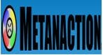 metanaction-logo