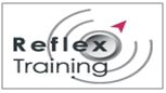 reflex-training-icone