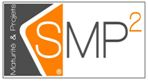 smp2-logo-icone